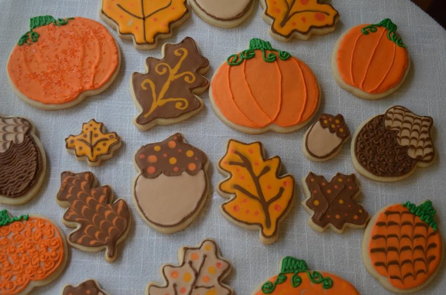 900_845661eDxD_fall-cookies.jpg