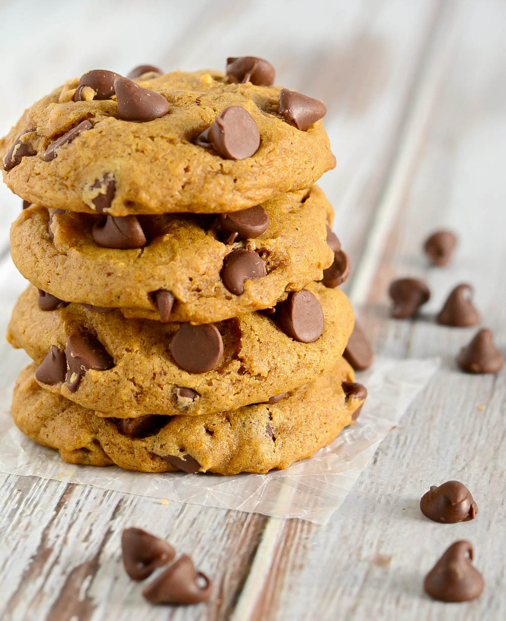 Pumpkin-Chocolate-Chip-Cookies-033-1-2.jpg