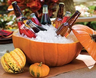 pumpkin-beer-cooler-2-e1349739770277 (1).jpeg