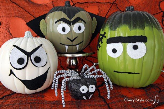 DIY-monster-pumpkins-cherylstyle-cheryl-najafi-H (1).jpg