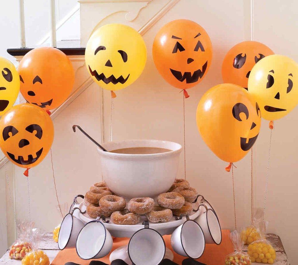 msd104470_hal09_pumpkinfaces_vert.jpg