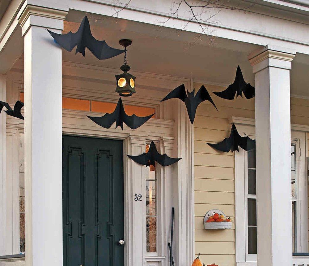 paper-bats-1011mld106852_vert.jpg