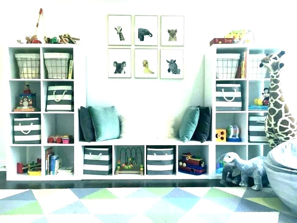 storage-for-kid-toys-cube-storage-unit-with-boxes-kids-toys-storage-unit-kids-storage-kids-storage-unit-toy-boxes-home-design-outlet-center-chicago-skokie-il.jpg