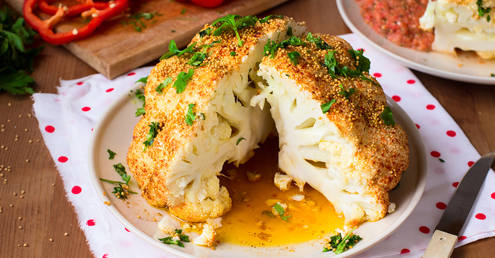 roasted-cauliflower-2.jpg