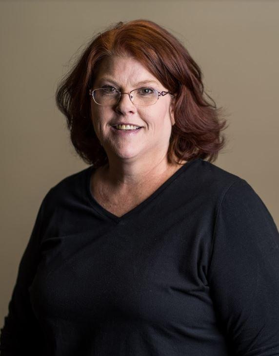 Stephanie Hughes  Maintenance Manager   904-517-5939 X 1013  Email