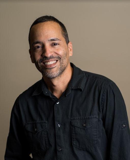 Property Turnover Manager  Rafael Torres-Cruz  Email