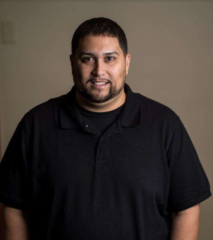 Turn Specialist  Ruben Hernandez 904-517-5939 X 1009  Email