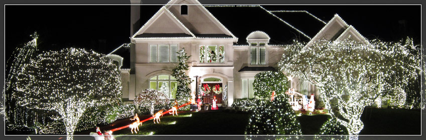 outdoor-christmas-decorations-sm-1051 (1).jpg