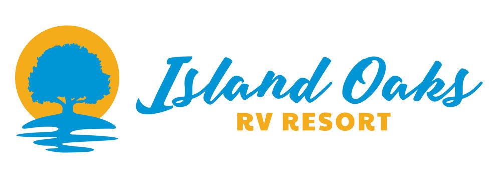 Hor Island Oaks RV Resort Logo 5.jpg