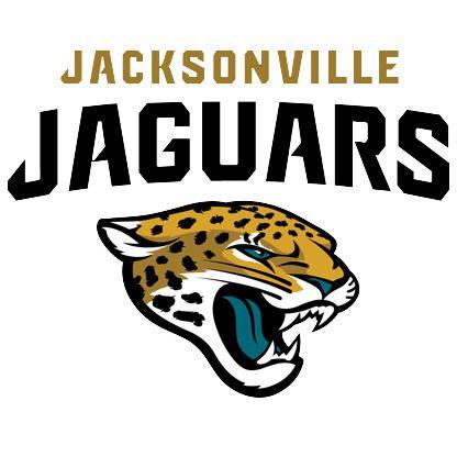 https___i.forbesimg.com_media_lists_teams_jacksonville-jaguars_416x416.jpg