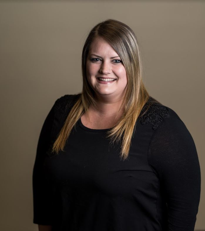 Jessica Mishoe   Leasing Coordinator  904.517.5939 X 1014  Email