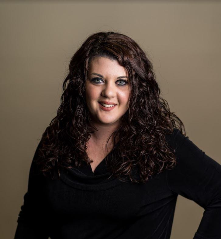 Jenifer Bullard   Portfolio Operations Manager   904.517.5939 X 1012  Email