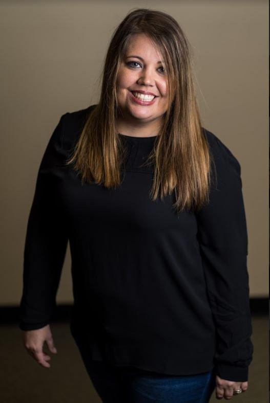 Melissa Veazie   Investor Support Specialist   904.517.5939 X 1015  Email