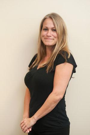 Karen Geneux   Tenant Support Specialist  904.517.5939 X 1125  Email
