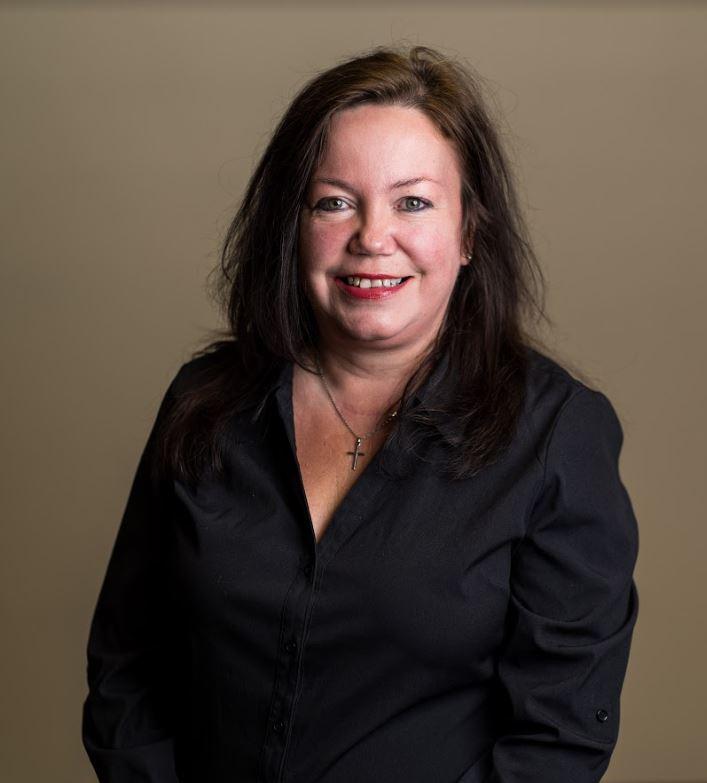 Debbie Pappas   REALTOR®, Investor Sales  904.608.7232  Email