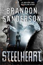 steelheart-book.jpg