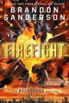 firefight-thumb.jpg