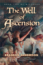 the-well-of-ascension.jpg