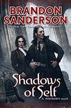 Shadows_of_Self_thumb.jpg