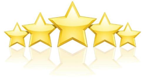 5-star-google-reviews-768x425.jpg
