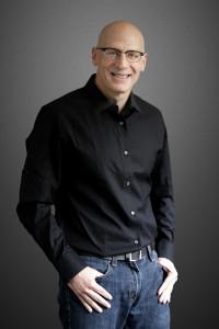 jkc-Gordon-Korman-Portrait-Composite-Retouch-5700fl-200x300-1.jpg