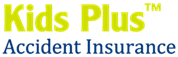 CLICK HERE TO ACCESS KIDS PLUS INSURANCE