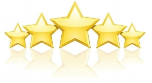 5-star-google-reviews-768x425.jpg