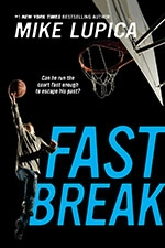 book_fastbreak.jpg