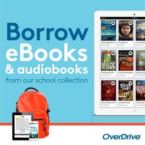504x504_Borrow-eBooks-and-Audiobooks.png