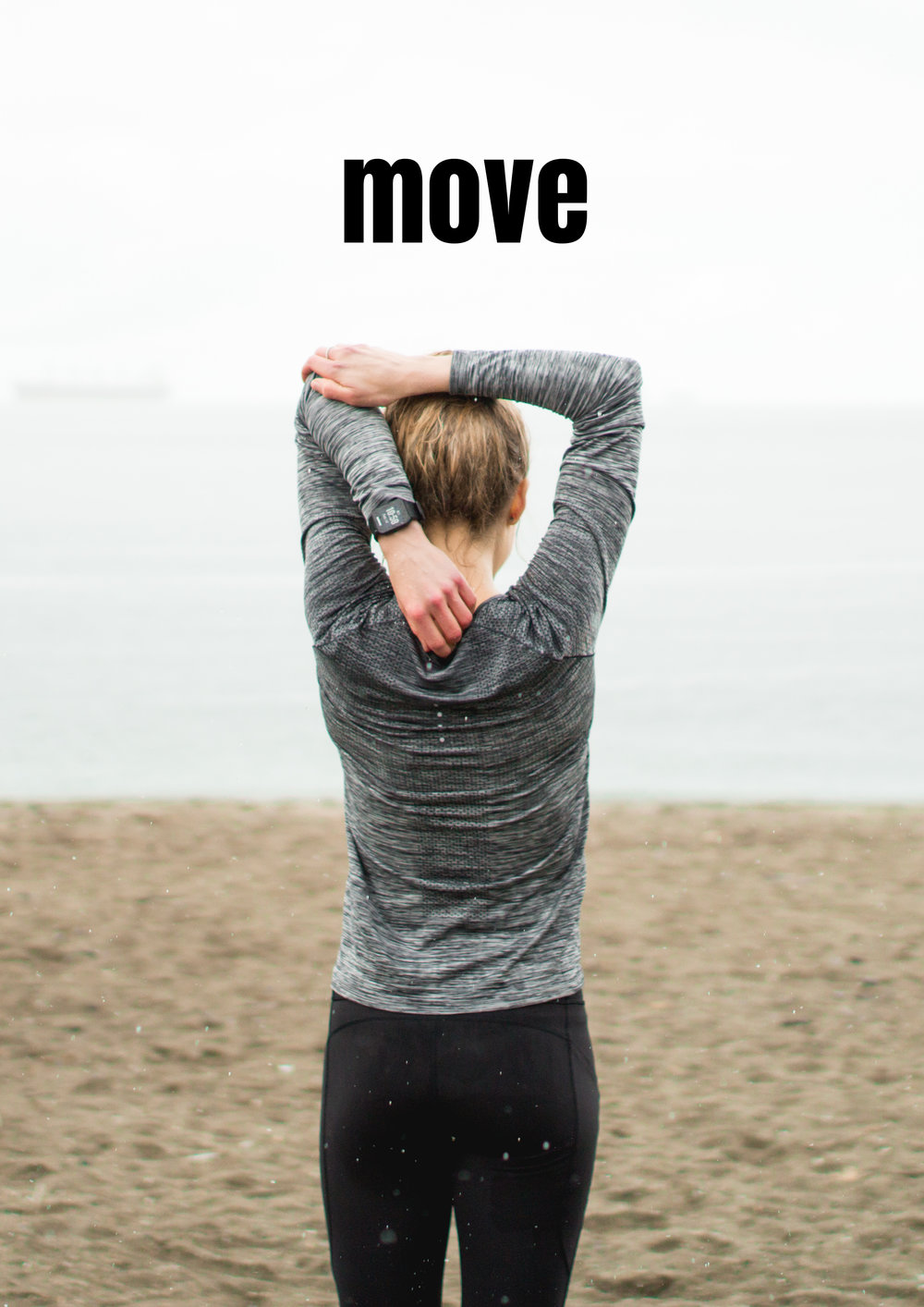 move.jpeg