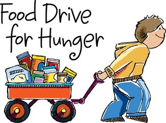 439910946-hunger-clipart-fpcfood-drive (1).jpg