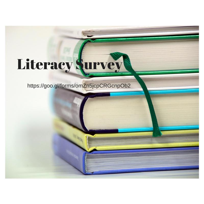 Literacy Survey.png