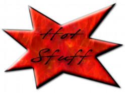 hot_stuff_clipart.jpg