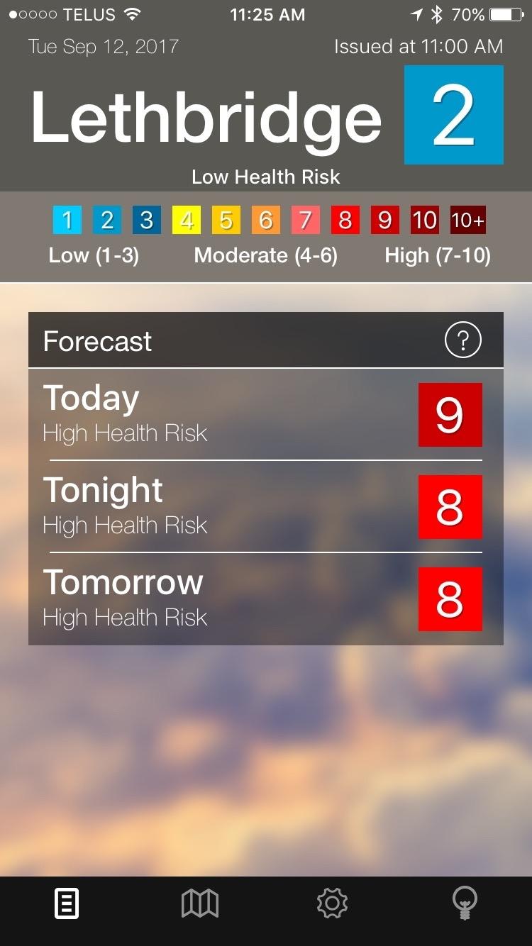 Air Quality.jpg