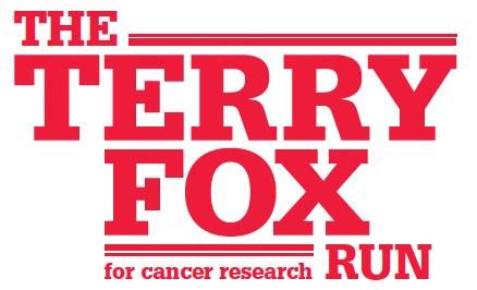 terry fox run_jpg.jpg
