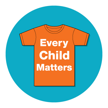 every-child-matters-logo_5_orig.jpg
