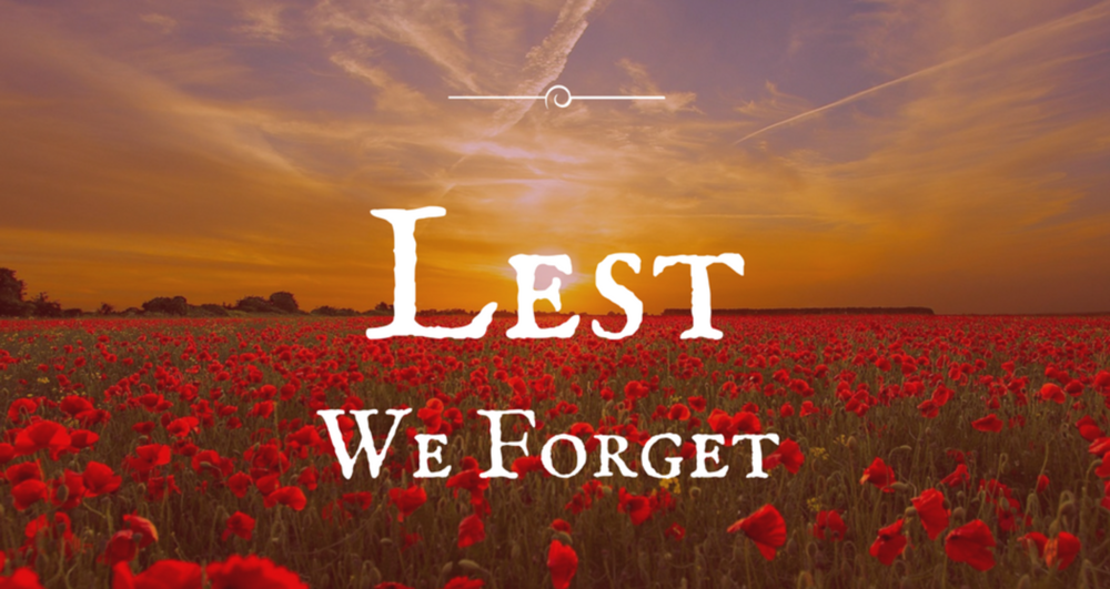 Remembrance Day-1.png