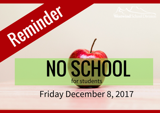 No School Friday!.png