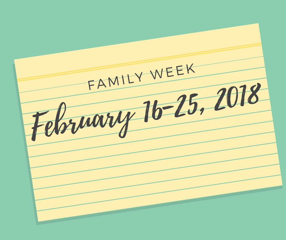 FAMILY WEEK REMINDER.png