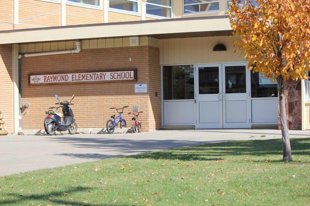 Schools - 14 (1).jpg