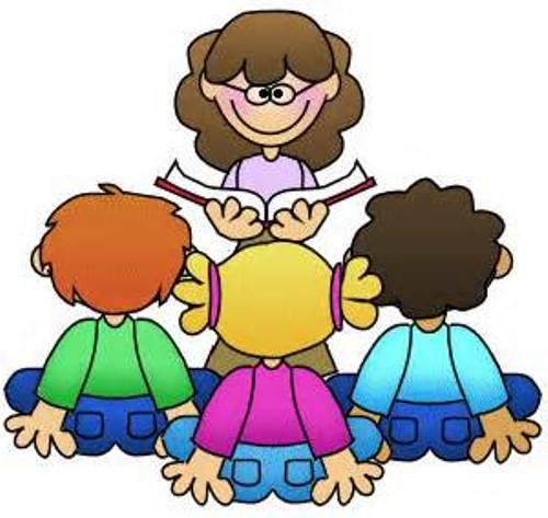 clipart-for-teachers-clip-art-books-for-teachers.jpg