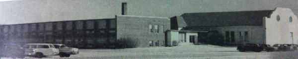 1952.jpeg