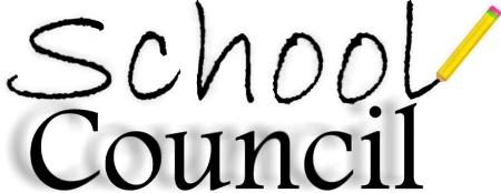 schoolCouncil.jpg