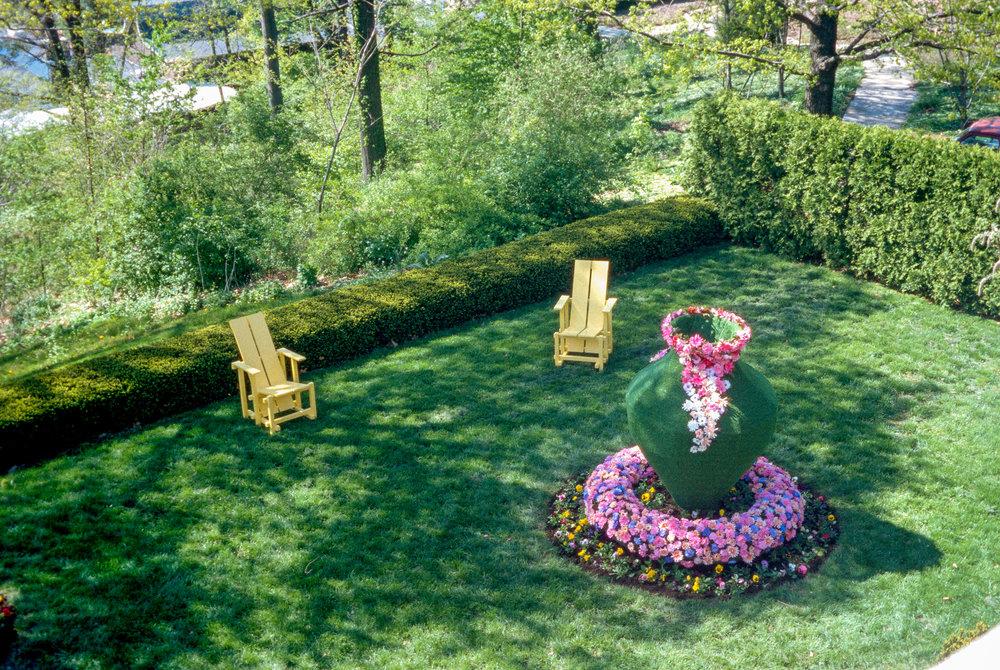 Garden_slide_scan-15.jpg