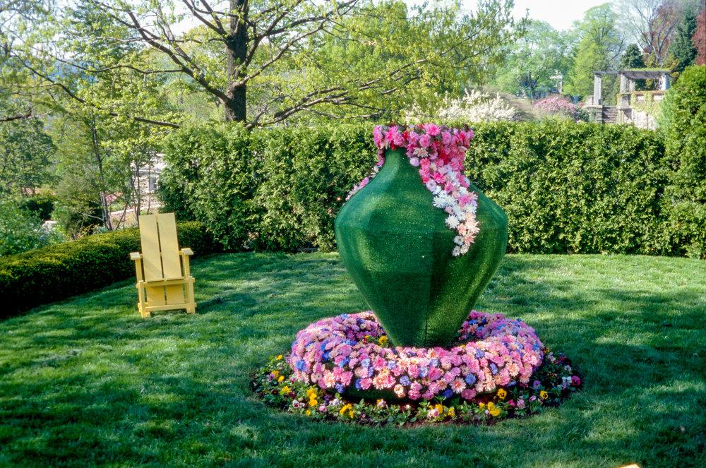 Garden_slide_scan-19.jpg