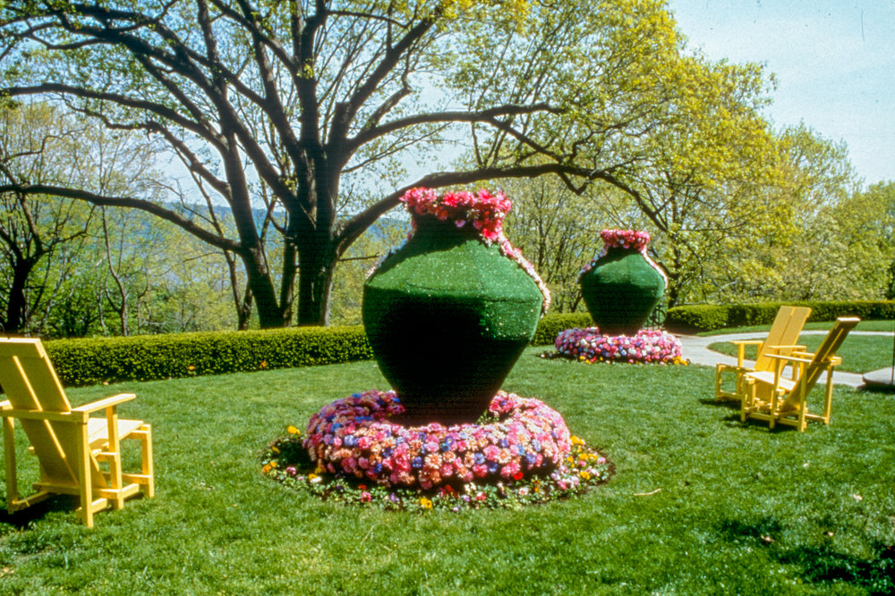 Garden_slide_scan-21.jpg