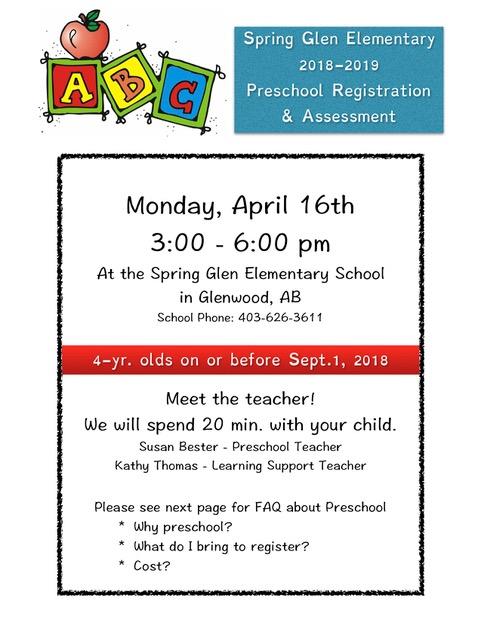 Preschool Reg Poster1.jpeg
