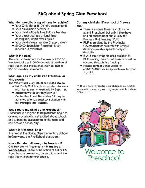 Preschool Reg Poster2.jpeg