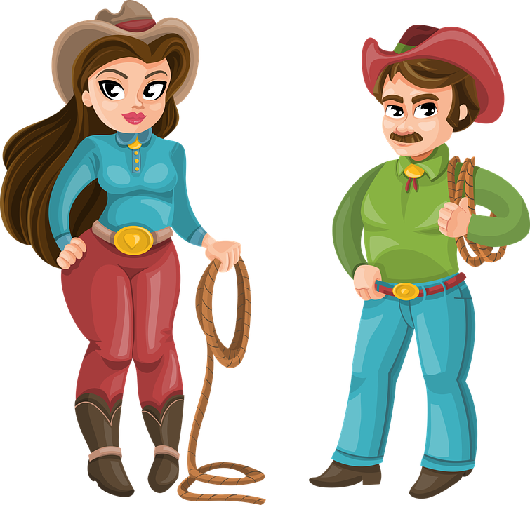 cowboy-1417244_960_720.png