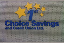 Credit Union.jpeg